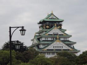 日本百名城,スタンプラリー