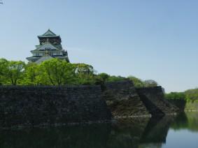 城、ランキング、日本