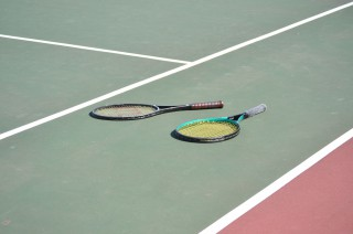 ATPツアー・ファイナル,錦織圭,ジョコビッチ