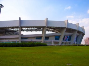 JSC,新国立競技場,デザイン案