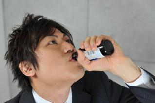 過剰摂取,カフェイン中毒死