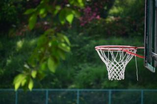 リオデジャネイロオリンピック,バスケット,ハヤブサジャパン