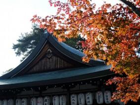 愛知県パワースポット