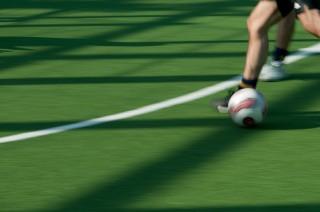 サッカー男子U-23,リオデジャネイロ五輪