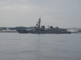 海上保安庁118