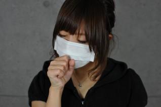 インフルエンザ,流行,予防方法
