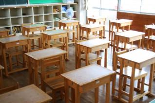 高校,必須科目,公共,新設,現代社会,廃止