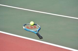 シャラポワ,テニス,ドーピング検査