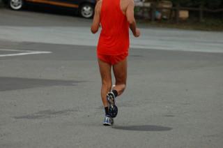 リオデジャネイロ五輪,マラソン代表,福士加代子
