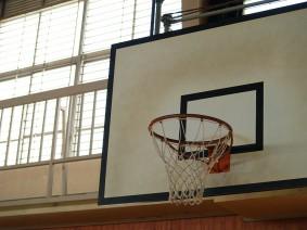 男子バスケットボール,Bリーグ,企業名,開幕