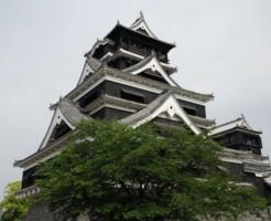 熊本,震度7地震,余震,警戒