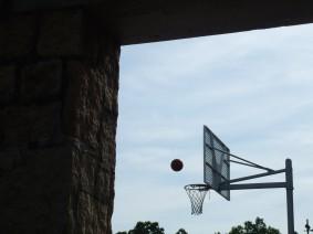NBA,スパーズ,ティム・ダンカン,引退,表明