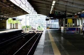 ポケモンGO,キャラ,鉄道,要請書