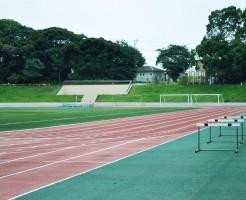 リオ・オリンピック,日本,陸上男子400リレー,アジア新,決勝